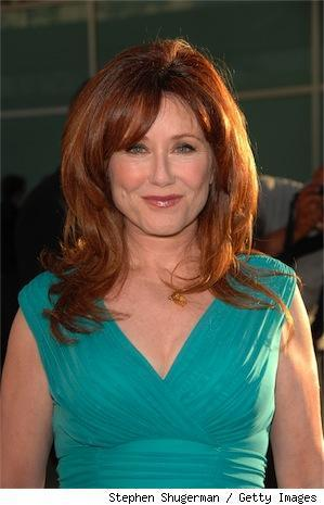 mary mcdonnell penny hardawaymary mcdonnell imdb, mary mcdonnell daughter, mary mcdonnell er, mary mcdonnell in grey's anatomy, mary mcdonnell michael mell, mary mcdonnell young, mary mcdonnell tumblr, mary mcdonnell twitter, mary mcdonnell 1990, mary mcdonnell instagram, mary mcdonnell foto, mary mcdonnell and edward james olmos, mary mcdonnell young photos, mary mcdonnell, mary mcdonnell dances with wolves, mary mcdonnell penny hardaway, mary mcdonnell 2015, mary mcdonnell biography, mary mcdonnell battlestar galactica, mary mcdonnell dances with wolves photos