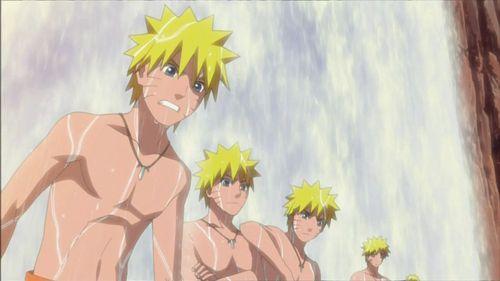 Shirtless Naruto Males Appreciation Thread -Naruto-Uzumaki-uzumaki-naruto-shippuuden-19109638-500-281