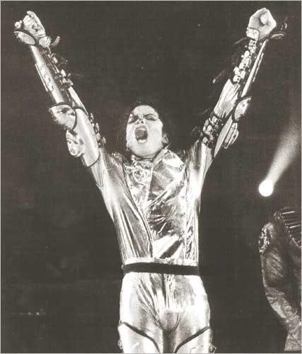 !!!!!!!STRECH MJ!!!!!!!