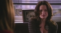 'The Good Wife' screencaps - 2x13: 'Real Deal'. - elizabeth-reaser screencap