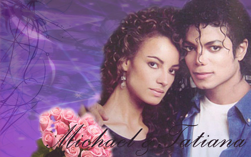 ~michael and tatiana <3 twymmf~