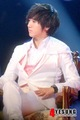 12 Plus Miracle Day - Yesung