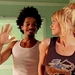 1x01 Pilot - my-name-is-earl icon