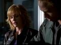 csi - 1x10- Sex, Lies & Larvae screencap