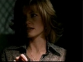 csi - 1x10- Sex, Lies & Larvae screencap