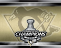 2008-09 Stanley Cup Champions - pittsburgh-penguins wallpaper