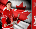 2010 Winter Olympics - Marc-Andre Fleury - marc-andre-fleury wallpaper