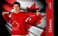 2010 Winter Olympics - Sidney Crosby - sidney-crosby wallpaper