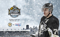 2011 Winter Classic - Evgeni Malkin - pittsburgh-penguins wallpaper