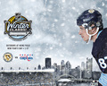 2011 Winter Classic - Sidney Crosby - pittsburgh-penguins wallpaper