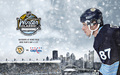 2011 Winter Classic - Sidney Crosby - sidney-crosby wallpaper