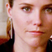 8x05  - one-tree-hill icon