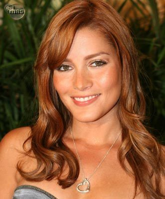 Rosalinda Images ADRIANA FONSECA Wallpaper And Background Photos