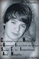 AMAZING FAN ART:))) - christian-beadles fan art