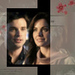 AS LOIS LANE - erica-durance icon
