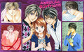Absolute Boyfriend coloage - absolute-boyfriend wallpaper
