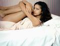 Adriana [Elle Italy 2003]