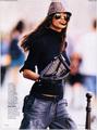 Adriana [Elle US 2003] 4