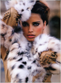 Adriana [Elle US 2005] - adriana-lima photo