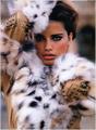 Adriana [Elle US 2005]