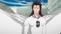 Aizen - aizen screencap