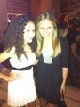 Alli&Madison:))