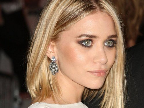 Ashley Olsen wallpaper ღ