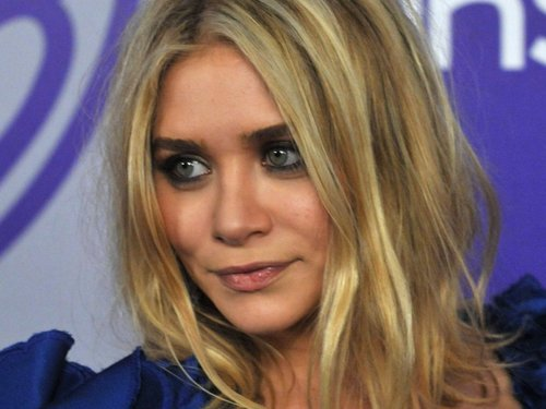 Ashley Olsen hình nền ღ