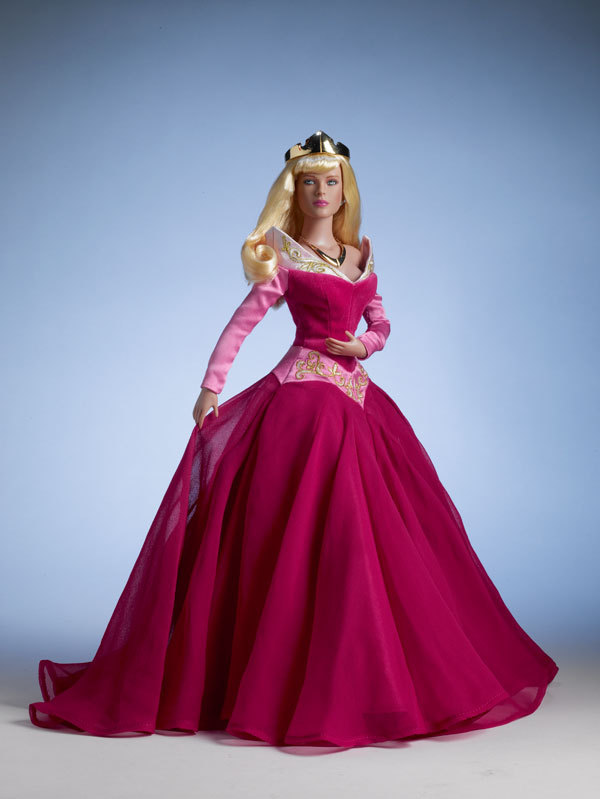 Princess Aurora Doll Disney Princess Aurora Aurora Doll