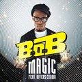 B.o.B Magic