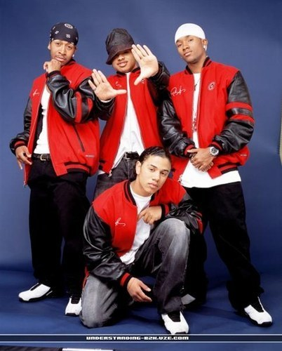 B2K images B2K wallpaper and background photos (19137915) B2k