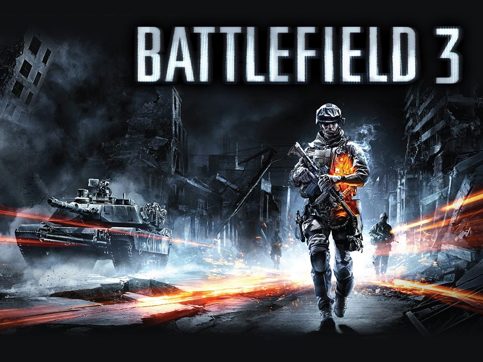 battlefield bad company images battlefield 3 hd wallpaper
