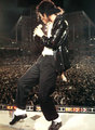 Beauty - michael-jackson photo