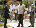 Blood Lust - Promotional Photos - csi-miami photo