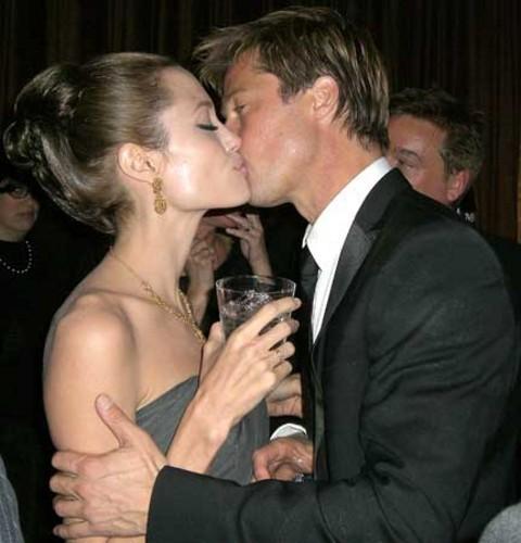 Brad&Angie
