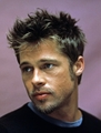Brad Pitt photoshoot (HQ) - brad-pitt photo