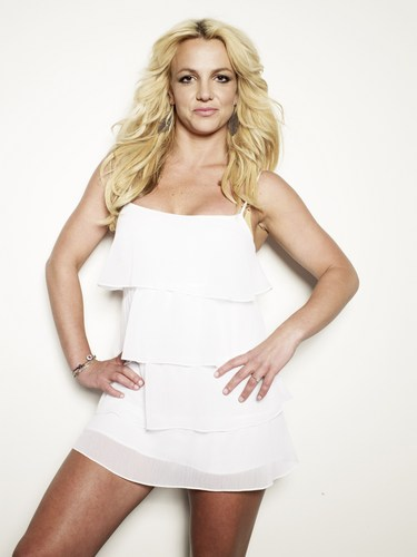 Britney Spears achtergrond called Britney ❤-Photoshoot 2010-Cliff Watts,Cosmopolitan