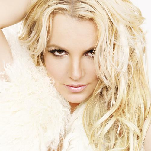 Britney ❤-Photoshoot 2011-Randee Nicholas