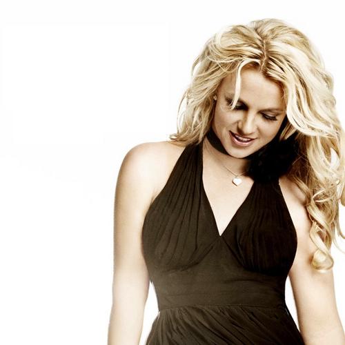 Britney Photoshoot 2011 Randee St Nicholas