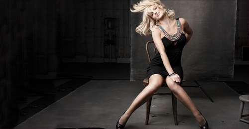 Britney Spears wallpaper possibly with bare legs, a leotard, and attractiveness titled Britney ❤-Photoshoot Candie's