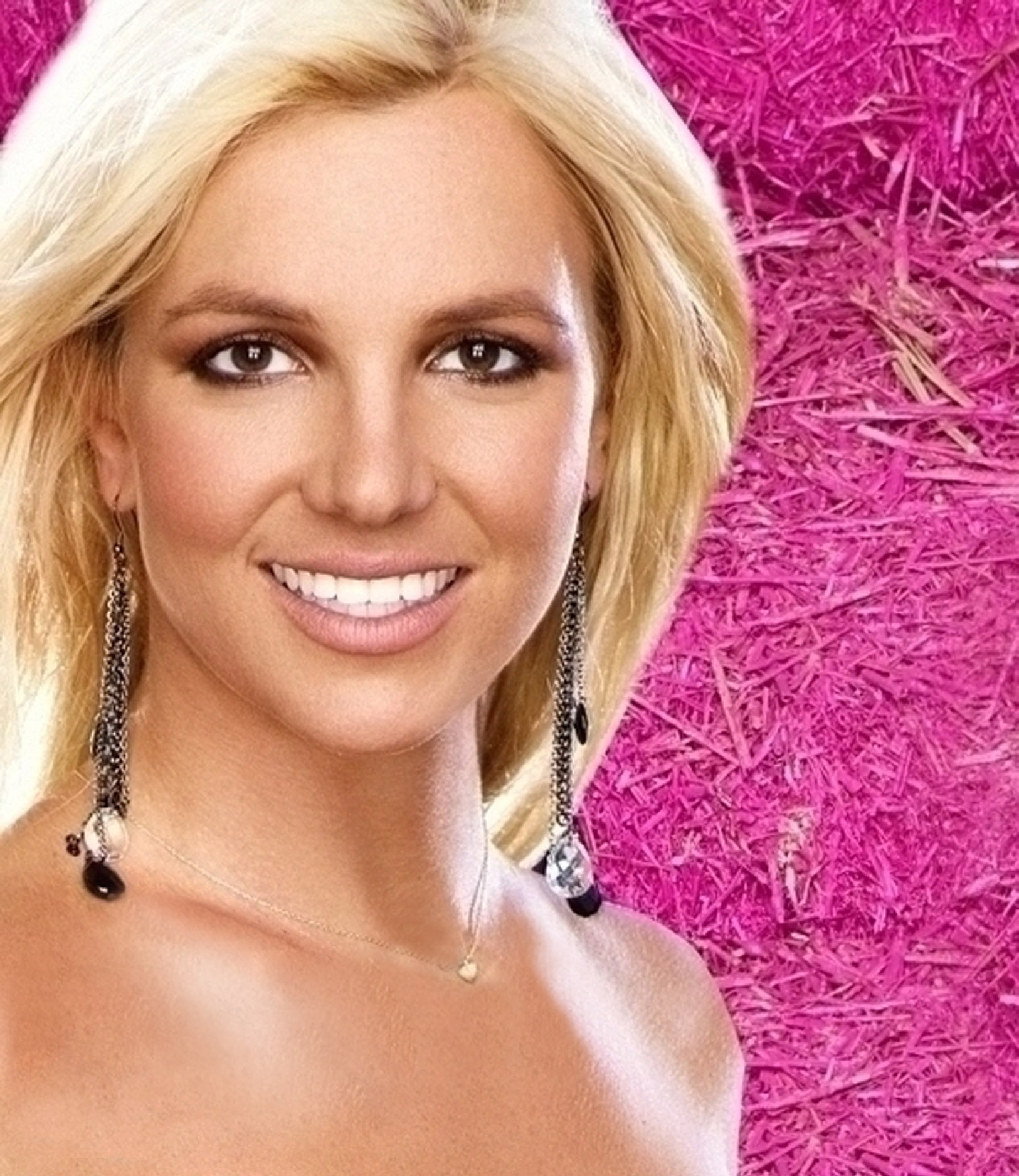 Britney Photoshoot Candie s britney spears 19187716 1625 1875 This is my 3d cartoon porn club!