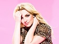 britney-spears - Britney Wallpaper ❤ wallpaper