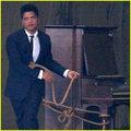 Bruno Mars :D