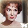 Classic Movies photo with a portrait titled Butterfly