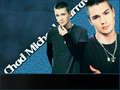 chad-michael-murray - C.M.M. wallpaper