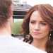 CLAY/QUINN II 7X07 - one-tree-hill icon