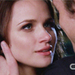 CLAY/QUINN II 7X09 - one-tree-hill icon