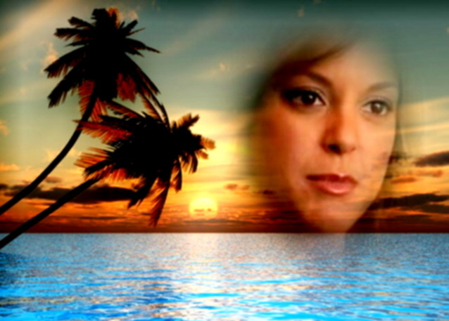 Đội điều tra hiện trường Miami-Natalia