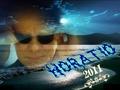 CSI:Miami - csi-miami wallpaper