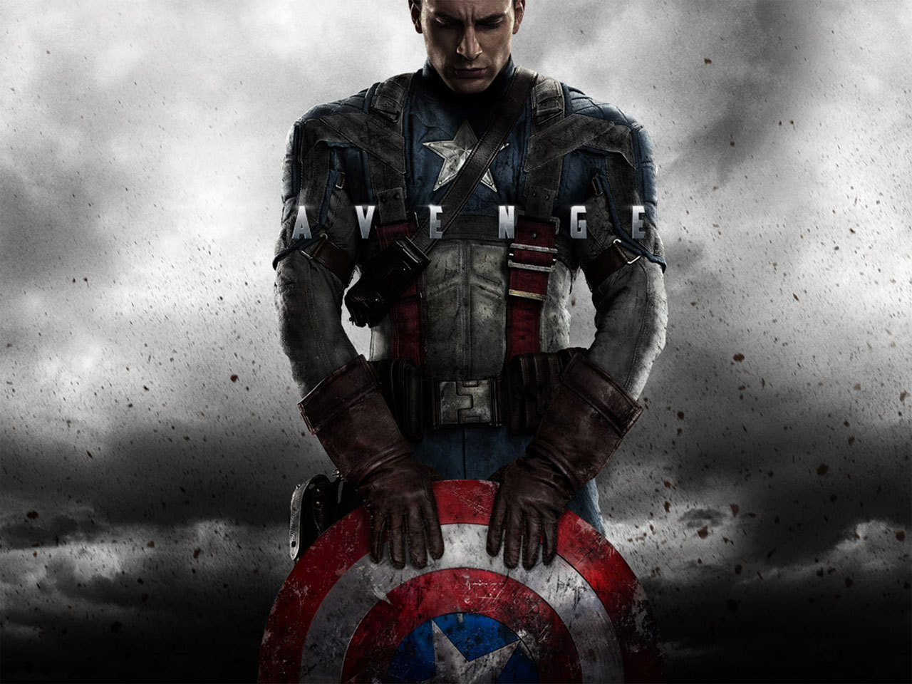 Marvel Comics Images Captain America Hd Wallpaper And Background